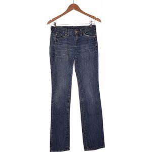 Pantalon femme Mango - Achat   Vente pas cher - Cdiscount 6087370c57d