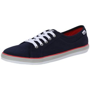 BASKET Coursa Ltt Fashion Sneaker 3GXSFD Taille-37