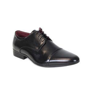 74694e28aadd93 chaussures homme - Achat / Vente pas cher - Soldes d'été dès le 26 ...