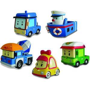 petite voiture pour enfant achat vente jeux et jouets. Black Bedroom Furniture Sets. Home Design Ideas