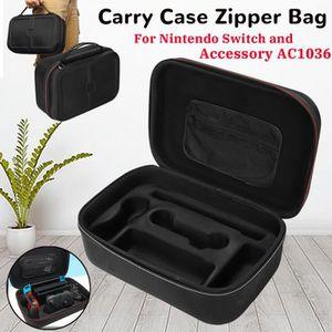 PACK ACCESSOIRES BAGAGE TEMPSA Housse Protection Poche Portable Case Sac S