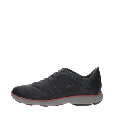 Geox Geox Sneakers Homme Sneakers Antracite Antracite Geox Sneakers Homme pFwr4vqp