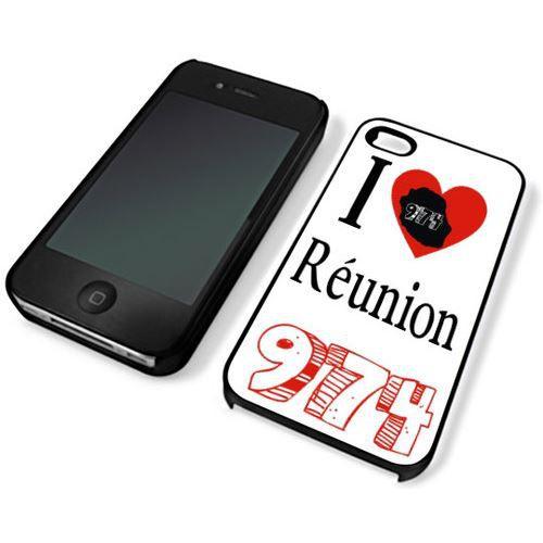 974 coque iphone 6
