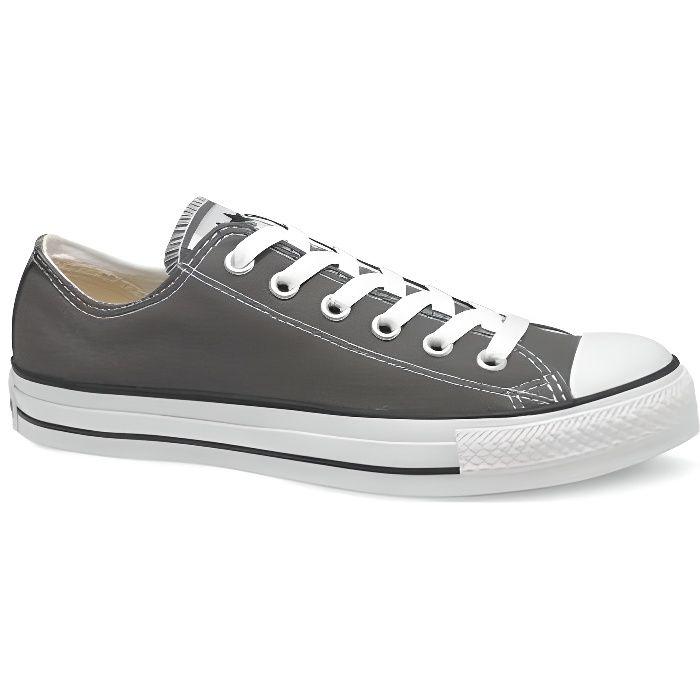 converse base grise