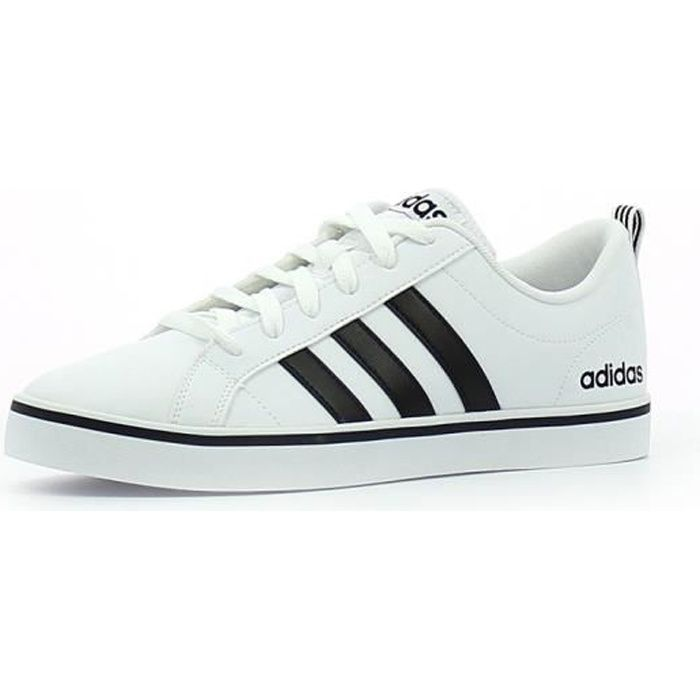 Chaussures Adidas Equipment Running Support Blanc Blanc - Achat / Vente basket  - Soldes* dès le 27 juin ! Cdiscount