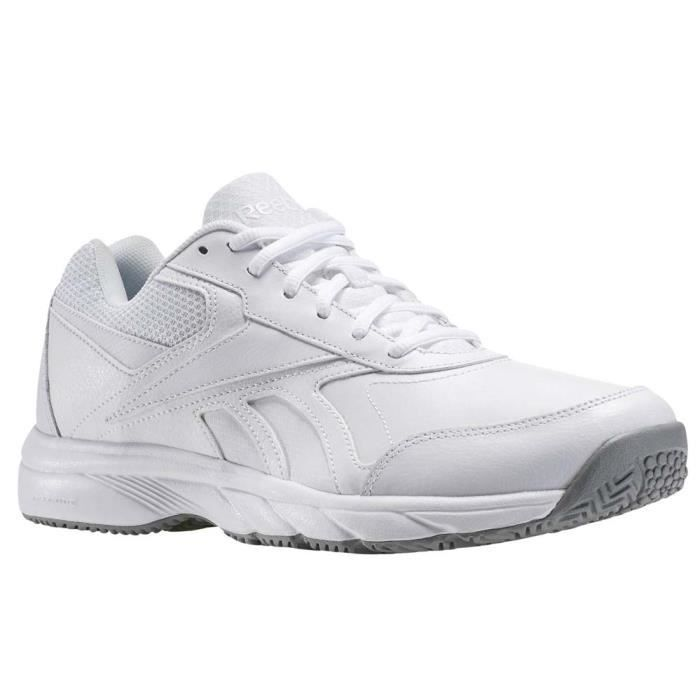Homme Reebok Pas N Cdiscount Cher Cushion Work 2 0 Prix Chaussures oxrBedC