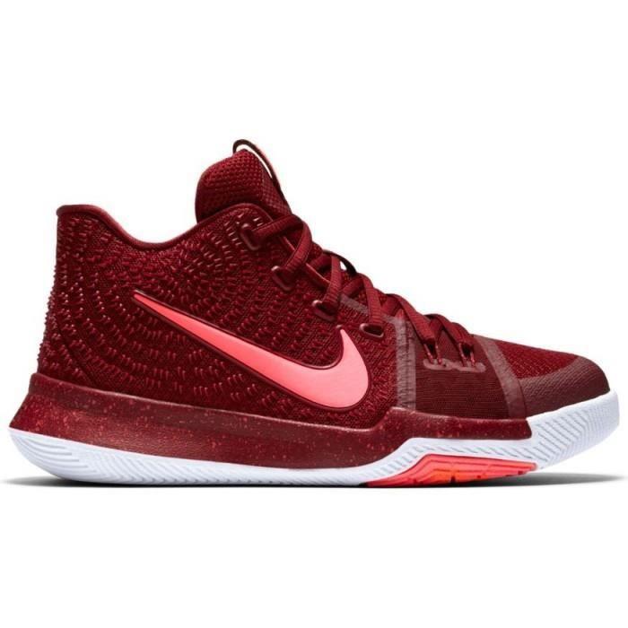 Bien Chaussures chaussures Basket De Forcé Basketball Bordeaux 1p6rq1Hw