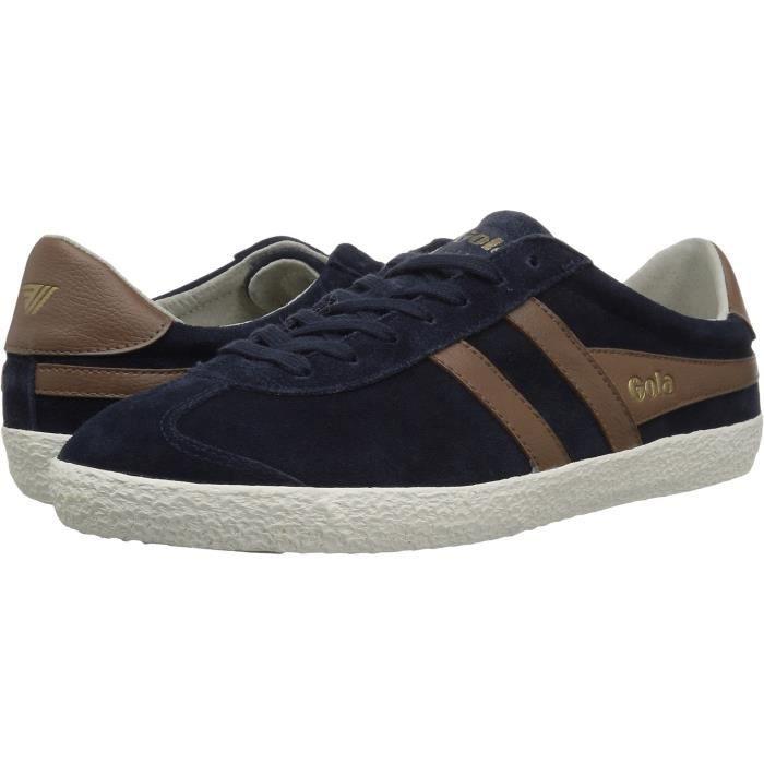 Spécialiste Sneaker Mode YSTKA Taille-46 nivRFRs