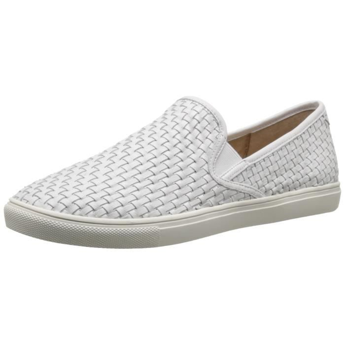 Jslides Calina Sneaker Mode CHJ1R Taille-39