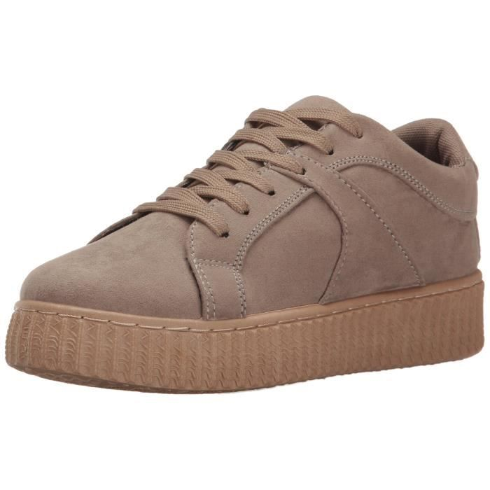 Rematch-04a Fashion Sneaker CL94N Taille-39 1-2