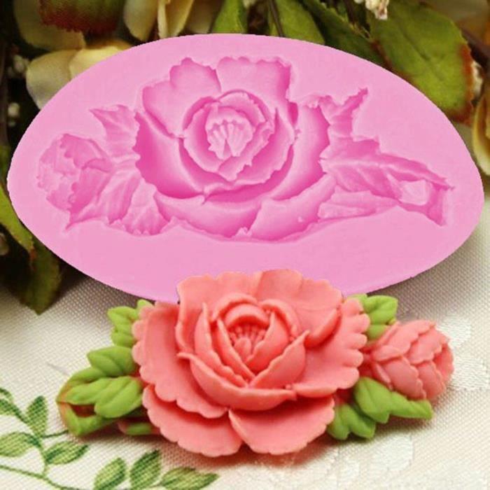 Fleur Comestible Pour Gateau Achat Vente Pas Cher