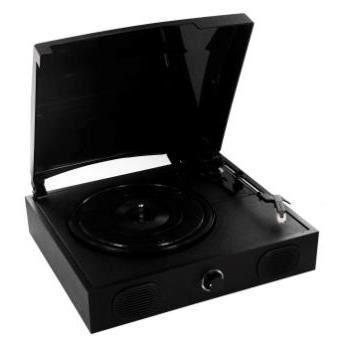 tourne disques encodeur achat vente tourne disques encodeur pas cher cdiscount. Black Bedroom Furniture Sets. Home Design Ideas