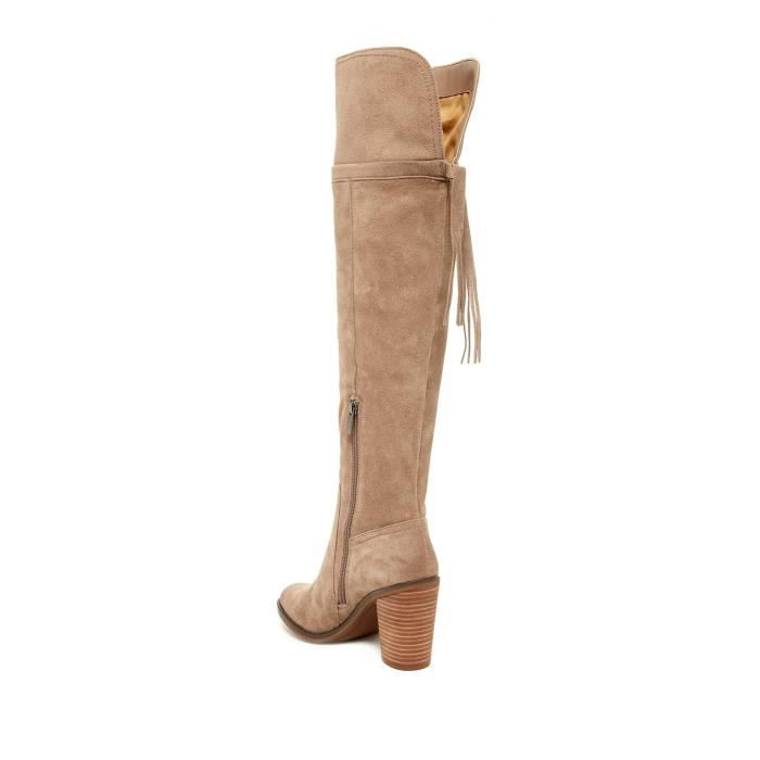 Ellyn Bottes NLYJ7 Taille-42