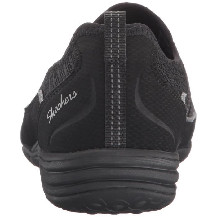 3cpvlg Big 38 Femmes Taille go Unit Skechers Formateurs Bwg6Axq