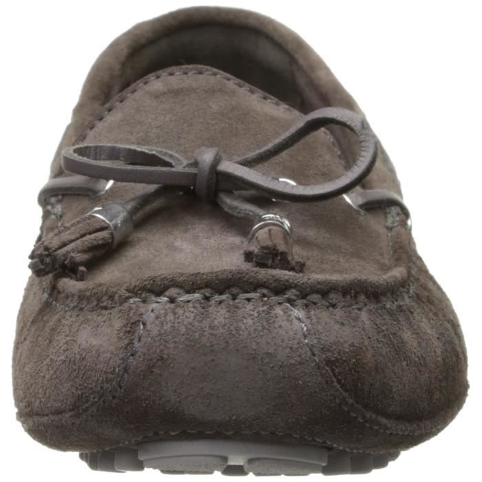 Cole Haan Grant Moccasin G6DO1 Taille-37