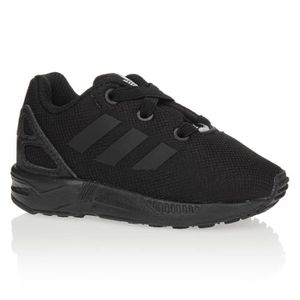 BASKET ADIDAS ORIGINALS Baskets Zx Flux El I Chaussures B
