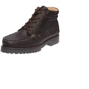 BOTTINE Chaussures Homme aigle Tarmac Mid pointure 42 05e494d9a1ee