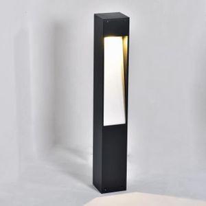 eclairage exterieur allee achat vente eclairage exterieur allee pas cher cdiscount. Black Bedroom Furniture Sets. Home Design Ideas