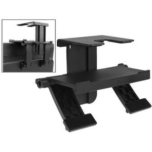 SUPPORT CONSOLE DOBE Universal Support TV Camera pour PS4 PS3 XBOX