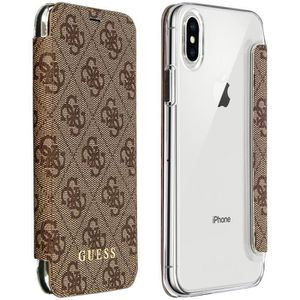 Achat Vente Coque Cher X Guess Pas Iphone qItxgHrtwp
