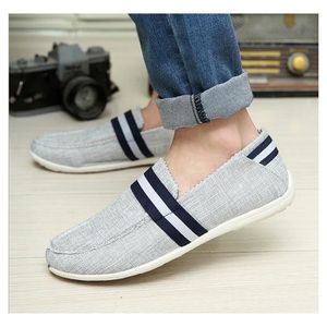 BASKET casual chaussures automne hommes bas mode de marée