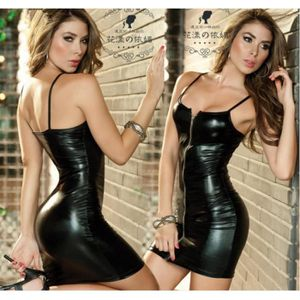JUPE Habillez nouvelles femmes package jupe sexy de la