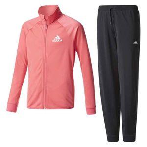 SURVÊTEMENT Vêtements enfant Survêtements Adidas Separates Tra ...