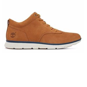 DERBY Timberland Ca1g9x Mens Lace Ups 3ZHEKV Taille-42