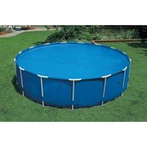 bache a bulle piscine 3m achat vente bache a bulle piscine 3m pas cher cdiscount. Black Bedroom Furniture Sets. Home Design Ideas