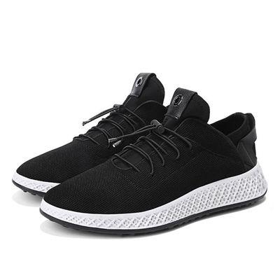 Antidérapant Loafer Super Basket L'usure Homme Loisirs1 Résistantes Sneakers Durable Léger Poids Chaussures Moccasins À XF48wx1