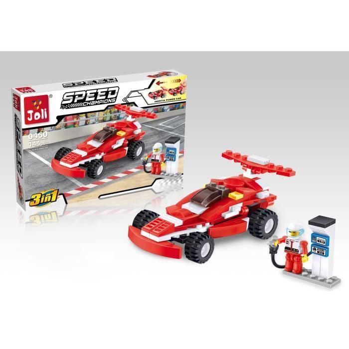 Voiture Modèle De F1 Maquette Racing Formule Populaire Jouets Camion fYb6vy7g