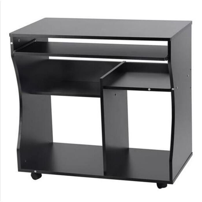 meuble pour ordinateur de bureau meuble pour pc de bureau meuble bureau pc meuble bureau pc. Black Bedroom Furniture Sets. Home Design Ideas