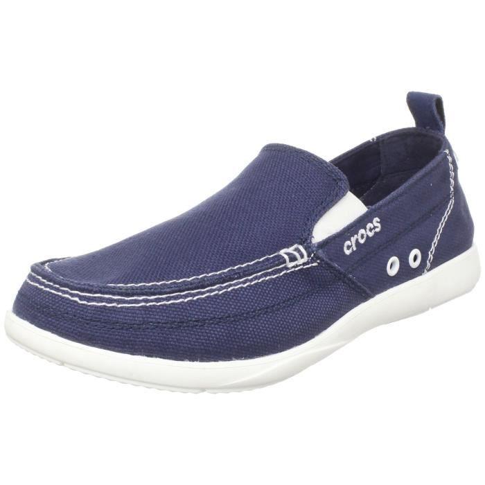 randonnée de Crocs slip PPPZP pour Chaussure homme on walu 1S44B