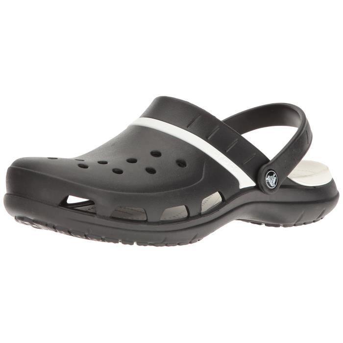 Crocs Modi Sport Clog Mule J11V0 Taille-44 1-2