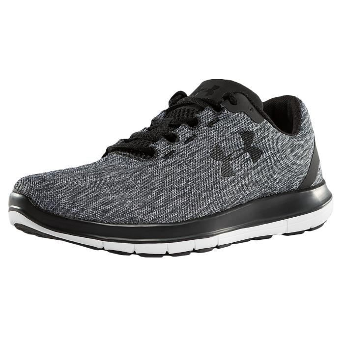 Under Armour Homme Chaussures // Baskets Remix j0FpjxVGy