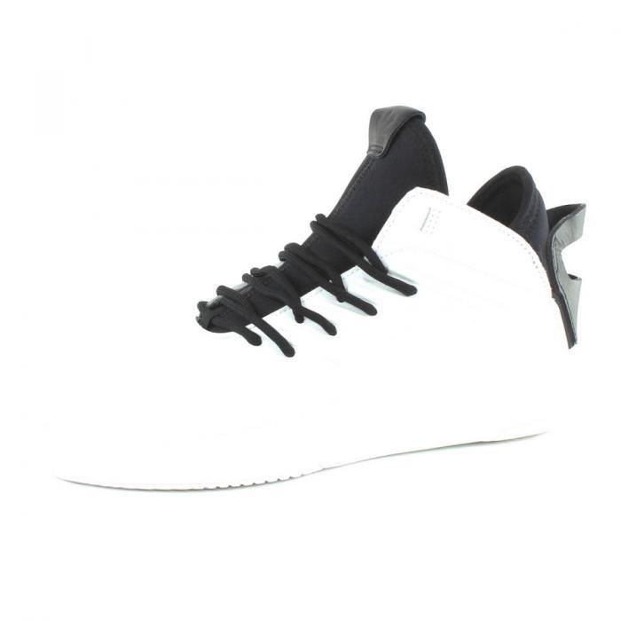 pretty nice e85a0 27b54 Chaussures de Basketball ADIDAS PERFORMANCE Crazy 1 ADV