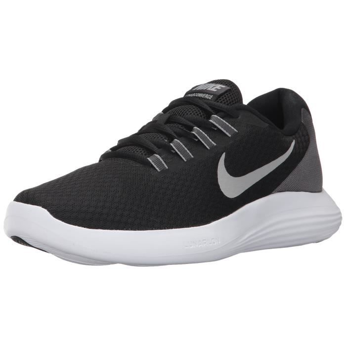 Course Taille Lunarconverge Hgqi2 Pour Homme De 39 Chaussures Nike T0HEOx