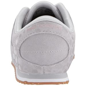 New Balance 555v1 Sneaker FY6MY Taille-38 1-2 Y0L47X
