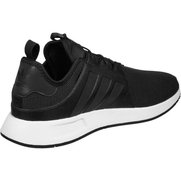 ADIDAS ORIGINALS Baskets X_PLR Chaussures Homme