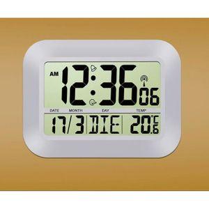 horloge murale temperature achat vente horloge murale