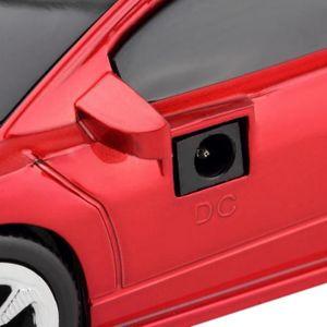 detecteur de radar voiture achat vente detecteur de radar voiture pas cher cdiscount. Black Bedroom Furniture Sets. Home Design Ideas