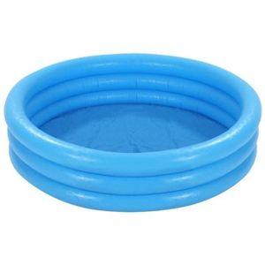 Piscine gonflable achat vente piscine gonflable pas cher soldes d s le 10 janvier - Piscine gonflable 2 boudins ...