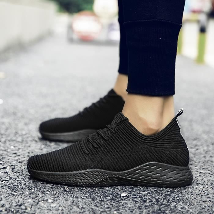 Sport Chaussures Running pour homme mode