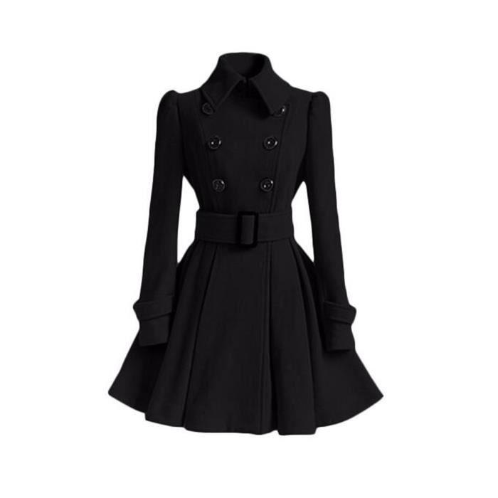 Mode taille Nouvelle XL Confortable Femmes Un Haute S Personnalité Couleur Plus VêTement Robe Les De YR6qnf
