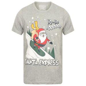 sale retailer 51abf 229d2 seasons-greetings-t-shirt-noel-pere-noel-en-snowbo.jpg