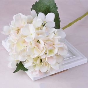 Fleurs hortensia artificielle achat vente fleurs for Bouquet de fleurs pas cher livraison gratuite