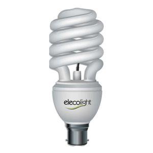 LUMINOTHÉRAPIE Ampoule pour 40121480-40124270