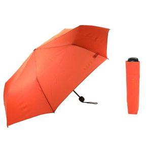 prix compétitif bc793 62ad1 Parapluie Esprit pas cher