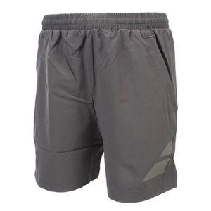ba5247435a short-de-tennis-short-perf-boy-gris.jpg