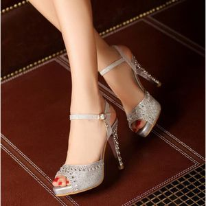 Material Girl Pronto Synthétique Talons yi9GyB